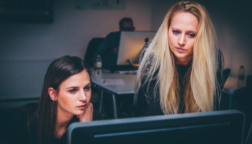 Jakie rozwiązania poprawią funkcjonowanie Twojego biznesu