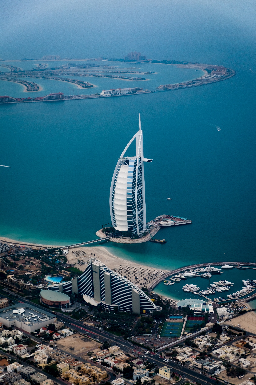 10 najlepszych portali randkowych w Dubaju